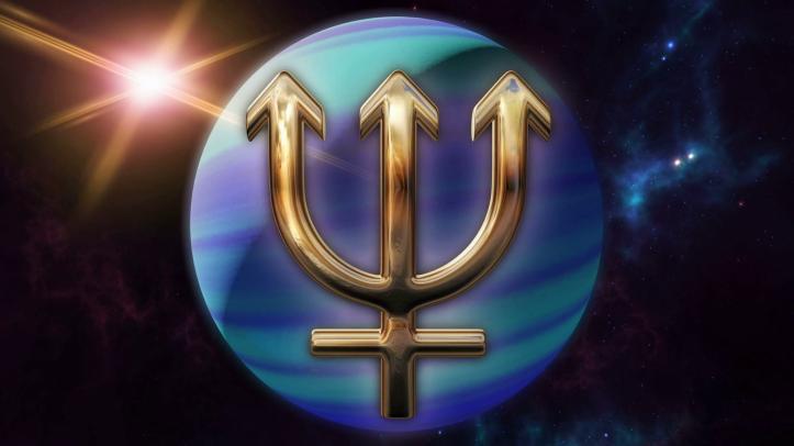 videoblocks-animated-neptune-zodiac-horoscope-symbol-and-planet-3d-rendering-4k_bji8xiatl_thumbnail-full08.png