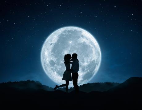 zwdia-panselinos-romantismos